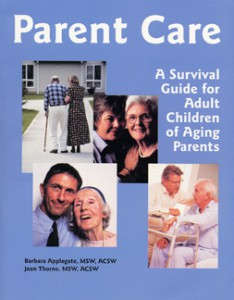 Parent-Care